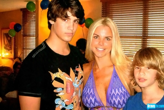 RHOM the-real-housewives-of-miami-season-3-kids-peter-and-frankie-14