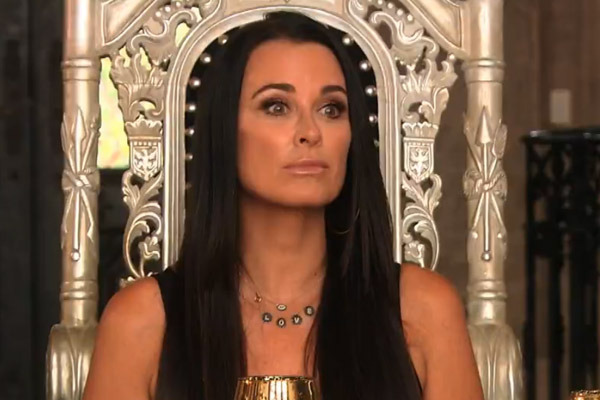 kyle-richards-real-housewives-beverly-hills-season-4