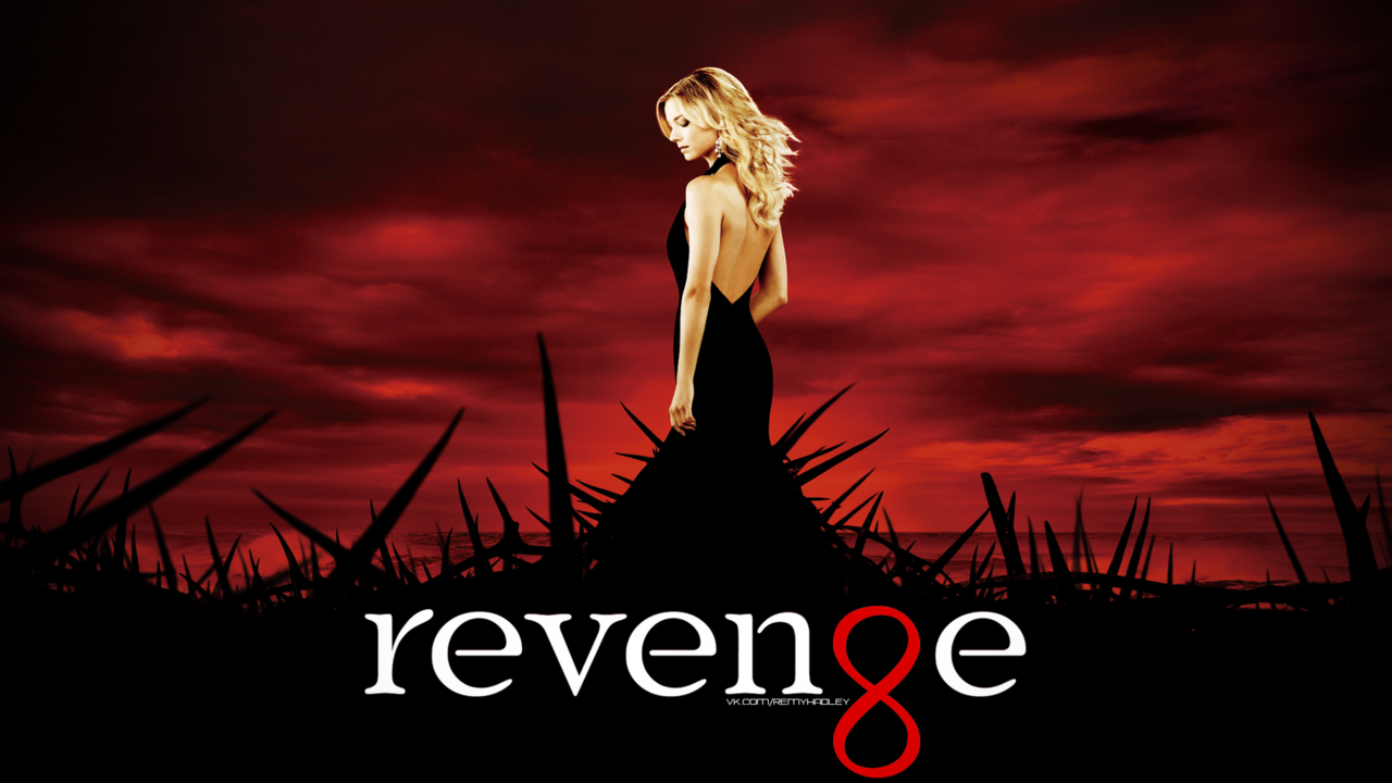 revenge_wallpaper_by_juliamoskvina-d5le46e