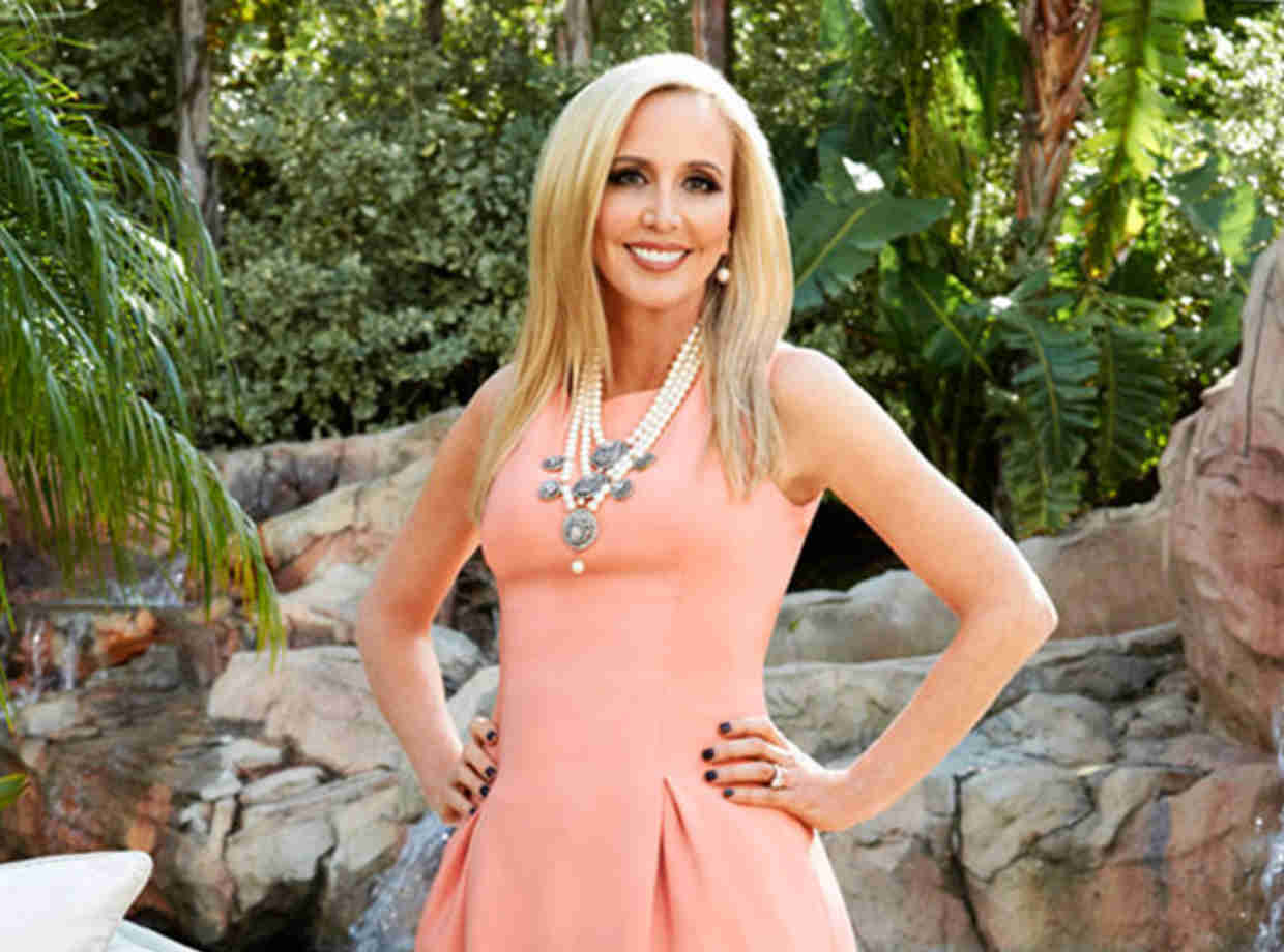 Real housewives of orange county blogs shannon and lizzie tamara